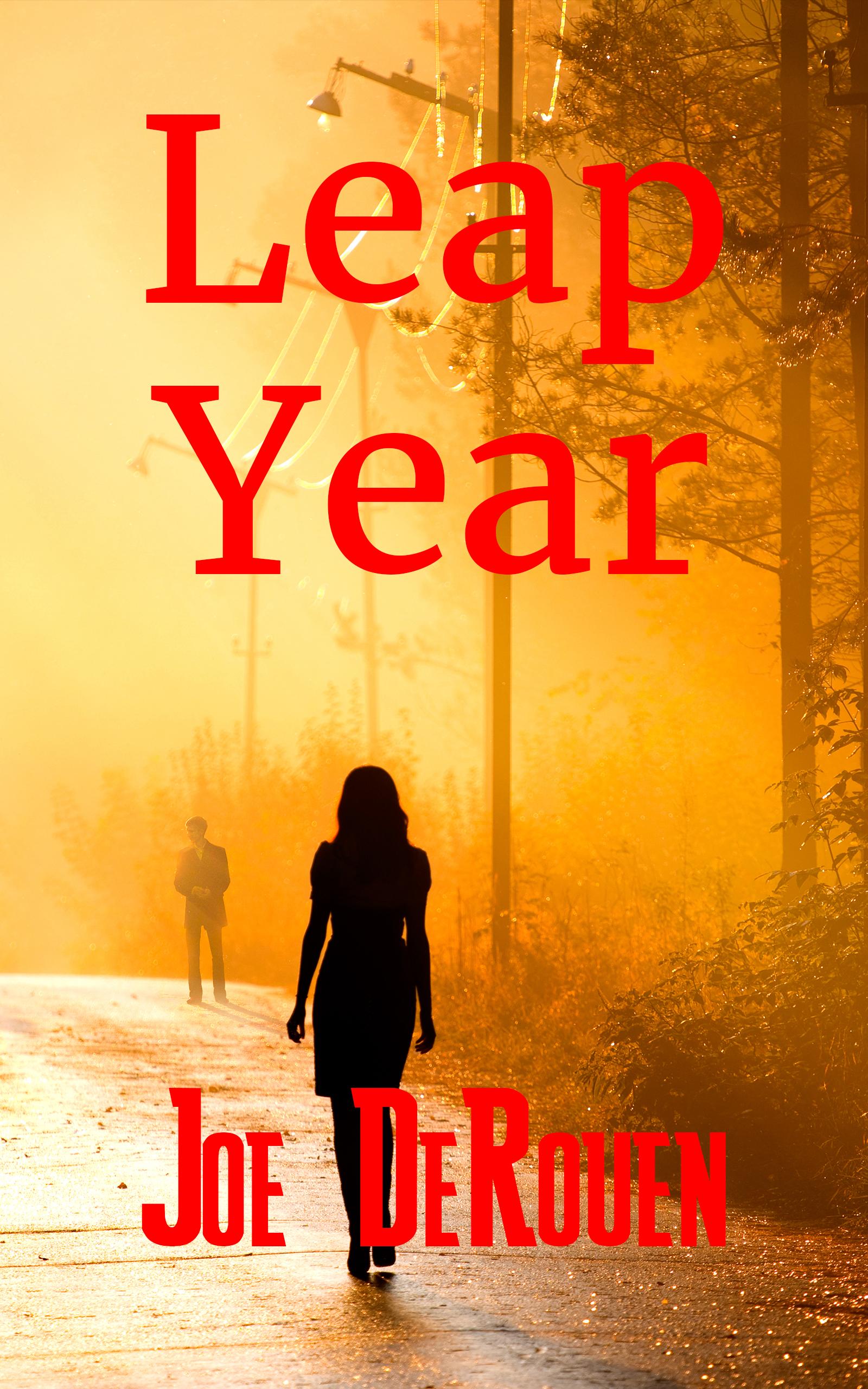 ZLeap Year