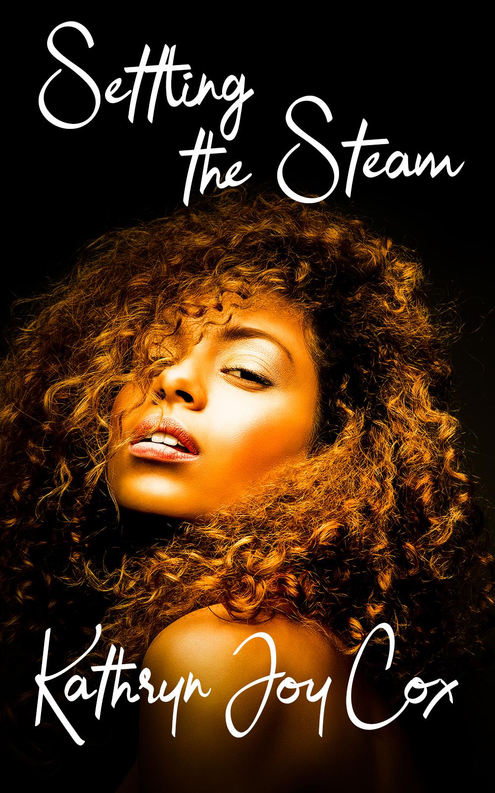settling the steam